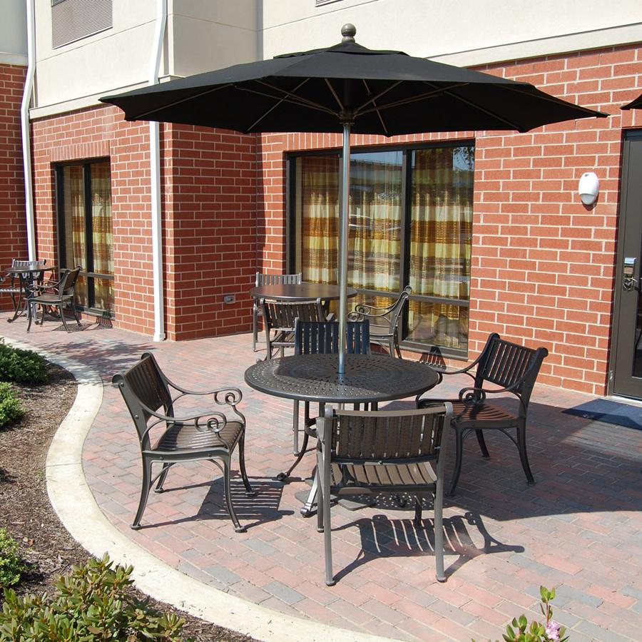 Courtyard by Marriott - Monroeville, PA